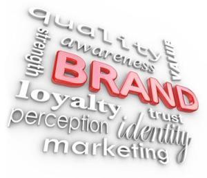Branding Blog by Across the Horizons
