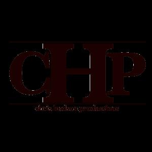 Chris Hudson Productions