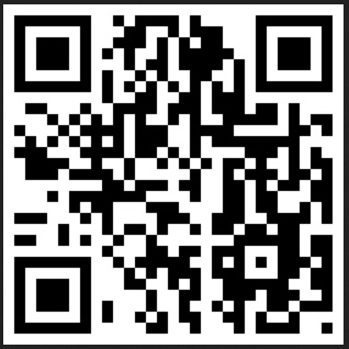 ATH website QR Code